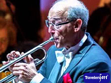 Click here to visit the Travelers411 Directory for Boston Pops