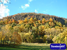 Click here to visit the Travelers411 Directory for Rockland County Office of Tourism