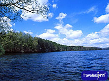 Click here to visit the Travelers411 Directory for Rensselaer County Tourism