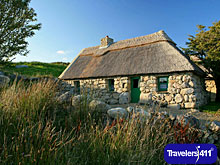 Click here to visit the Travelers411 Directory for Cnoc Suain