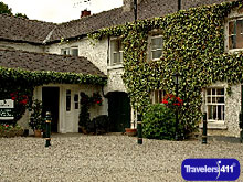 Click here to visit the Travelers411 Directory for Rathsallagh Country House
