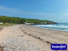 Click here to visit the Travelers411 Directory for UK National Trust