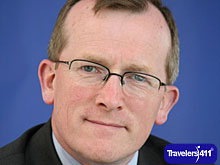 Click here to visit the Travelers411 Directory for Tourism Ireland