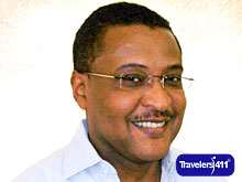 Click here to visit the Travelers411 Directory for Jamaica Tourist Board
