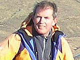 Click here to visit the Travelers411 Directory for Archeologist Michael Gibbons