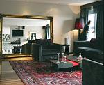 Suite X11 The Twelve Hotel Galway