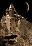 t411 <America'sMostHauntedHotel.com> NightlyGhostTours 1886CrescentHotel&Spa