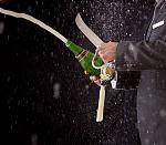 Unique Rituals at The St. Regis Deer Valley include Nightly Champagne Sabering, using a real saber. Champagne Sabering is held every evening at...