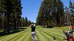 The 25th annual American Century Championship. Held each year at Edgewood Tahoe Golf Course in Stateline, NV, this made-for-TV event owned and...