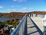Walkway Over the Hudson State Historic Park.