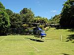 helicopter scenic flights in Moshi tanzania by KILIMANJARO TANZANITE SAFARIS Co.Ltd.    Climbing mount Kilimanjaro trips and Safaris also available,...