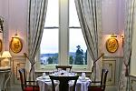 Kilronan Private Dining