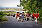 Mount Defiance offers a birds-eye view to Ticonderoga's epic story and stunning natural beauty! Tours offered daily May through October.