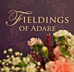 Fieldings of Adare Restaurant