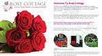 rose cottage bed and breakfast ennis co clare ireland