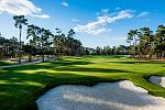 Newly renovated Poppy Hills Golf Course is only 10 minutes away from the Hofsas House.  There are 15 different golf courses to choose from that are...