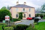 Westbrook House B&B****  Nora and Eamon Devlin welcome you into their charming and comfortable home. The Washington House B&B situated between...