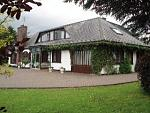 Ardglas House B&B