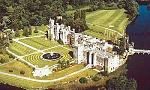 Ashford Castle*****  Dating back to 1228 and once the estate of the Guinness family, the luxurious 5 Star Ashford Castle first opened as a hotel in...