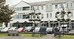 The Marine Hotel Ballycastle****  Marine Hotel Ballycastle - in the heart of the iconic Causeway Coast    Welcome to the Marine Hotel Ballycastle,...