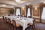 Le Trianon Meeting Room - Conference