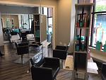Salon and Spa now open at Pavilion Square; Make Me Fabulous