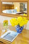 Greenmount House Dingle Bright Bedrooms
