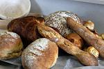 Bread   Dingle Cookery School   Breads Masterclass