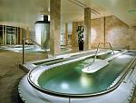 The Spa at Fota Island Resort