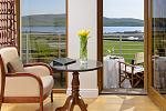 Greenmount House Sea-View Superior Rooms