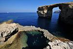 Azure Window  Dwejra