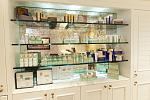 Valmont Spa Products