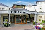 The Ardilaun Exterior Day
