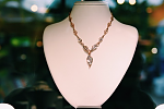 Na Hoku has been creating Hawaii's finest jewelry since 1924. Their elegant shop — located in the Hapa Home store — offers an incomparable selection...