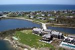 Weekapaug Inn, a leading New England Resort on the beautiful Rhode Island Atlantic Shore