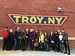 10 20 group shot in Troy