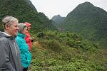 Wonders Of Northern Vietnam  https://wildwomenexpeditions.com/trips/wonders-of-northern-vietnam/