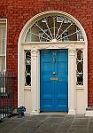 Georgian Door, Dublin 2