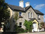 Ardmore Country House Kinnitty Ireland