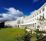 The Ritz-Carlton, Powerscourt