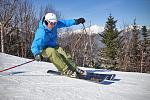 Wildcat Mountain has legendary skiing and riding suitable for all abilities, including New Hampshire's longest, novice trails, from summit-to-base,...