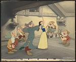 The Walt Disney Family Museum presents Snow White and the Seven Dwarfs: The Creation of a Classic celebrating the 75th anniversary of Walt Disney�s...