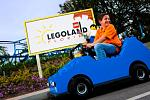 LEGOLAND Florida, the world's largest LEGOLAND park, is a 150-acre interactive theme park with more than 50 rides, shows and attractions, and the...