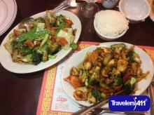 Click here to view the Guide:  Lee's Hunan Chinese Restaurant Aberdeen Maryland