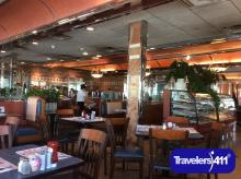 Click here to view the Guide:  Nautilus Diner Timonium Maryland