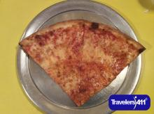 Click here to view the Guide:  Fort Lee Pizza