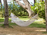 Relax in Barbados at Almond Resorts
