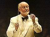 John Williams (Stu Rosner)
