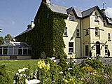 Carrygerry Country House Exterior