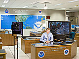 NOAA Headquarters